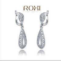 ROXI, самі яскраві Сережки 3,6 см